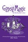 gypsymagic_dream_cover