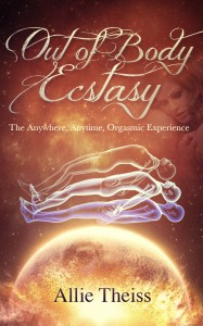 Ecstasy copy 187x300 Astral Sex
