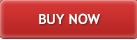 red_buy_button