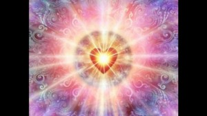 twin flame connection 300x168 Astral Sex