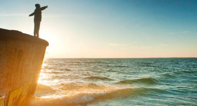 10 Self-Worth Affirmations that Work!