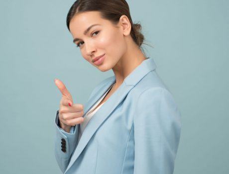5 Ways To Exude Confidence