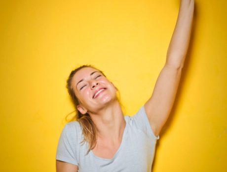 6 Ways to Find Self-Acceptance