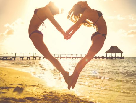 Self-Love: Improve Your Relationship With Yourself