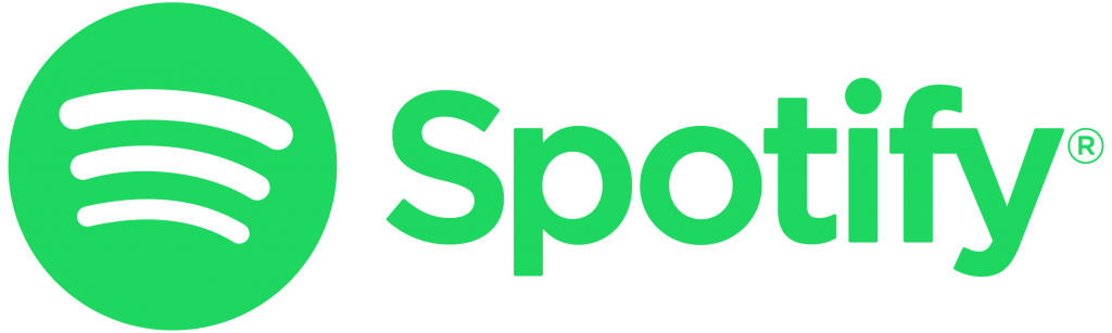 This image has an empty alt attribute; its file name is Spotify_Logo_RGB_Green-1024x307.png