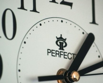 Motivational Minute: Prioritize your Schedule