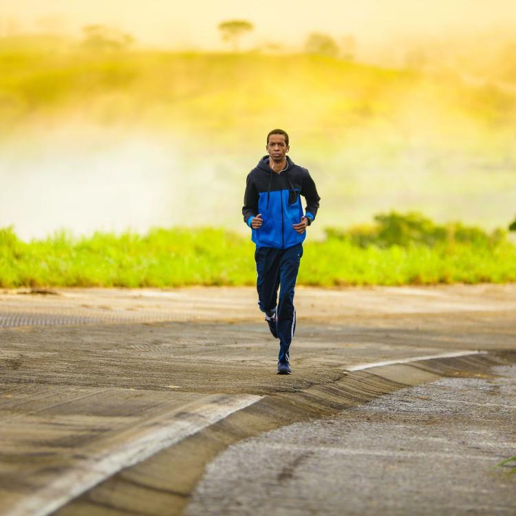 Motivational Minute: Understanding Motivation